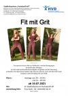 flyer_fit_mit_grit