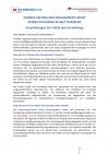2021_empfehlungen_starkesengagement