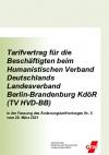 broschuere_tv_hvd-bb_26-03-2021