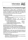 a6_mietzuschuss_fuer_sozialwohnungen