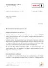 elterninformation_2021_09_07