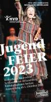 210920_jugendfeier_anmeldung_mol_rz_web