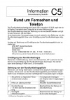 c5_rund_um_fernsehen_und_telefon