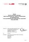 20210927_leistungsbericht_2020_psp_land