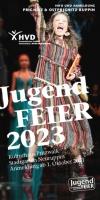 210924_jugendfeier_anmeldung_opr_web