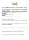 persoenlicher_fragebogen_visite_interaktiv_final