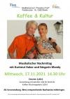 flyer_kaffee_und_kultur_171121