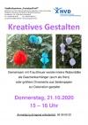 flyer_kreatives_gestalten_geschenkanhaenger_21102021