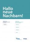 01_formulare_patenschaftsprojekt_neu