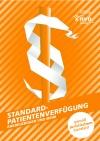 standard-pv-fragebogen-aktuell