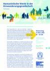 einwanderungsgesellschaft_digitale_einladung