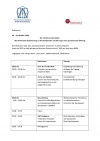programm_lku-tagung_18-19_oktober_2013_