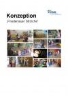 konzeptiion_friedenauer_strolche
