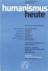 ha_heft_01_1997_2