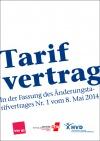 broschuere_tv_hvd-bb_08-05-2014_endfassung