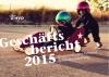 hvd_geschaeftsbericht_2015_online1