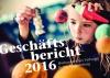 hvd_geschaeftsbericht2016_online