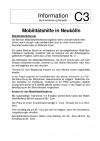 c3_mobilitaetshilfedienste_in_neukoelln