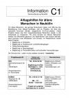 c1_alltagshilfen_fuer_aeltere_menschen_in_nk