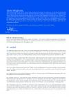hvd_strukturpapier_mv_online_rz