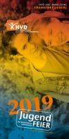 info-_und_anmeldematerial_ffo_2019