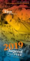 info-_und_anmeldematerial_prignitz_ostprignitz-ruppin_2019