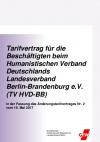 broschure_tv_hvd-bb19-05-2017