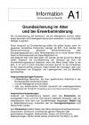 a1_grundsicherung_im_alter_2018