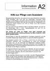 a2_hilfe_zur_pflege_vom_sozialamt_2018