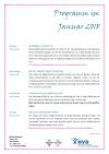 programm_januar_2018_web
