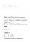 rahmenlehrplan_humanistsche_lebenskunde_homepage
