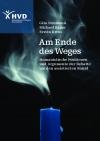 am_ende_des_weges