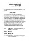 informationsveranstaltung_sicher_mobil