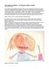 gudrun_grimm_selbstbewusstsein_und_selbstbestimmung_entwickeln_mit_selbstportraets_als_pdf