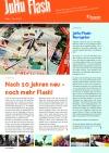 hvd_juhu-flash_mrz-mai18_k_online_rz