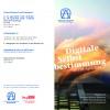 flyer_habb_digitale_selbstbestimmung_rz