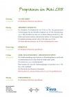 programm_05_18_web