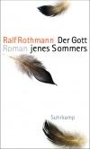 42793_rothmann