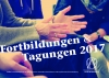 programmheft_2017_humanistische_akademie