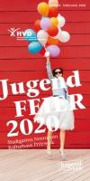 flyer-vorankuendigung_jugendfeier2020_opr-pr_web