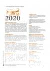 elternbrief_vorankuendigung_2020_opr-pr