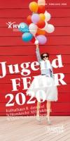 flyer-vorankuendigung_jugendfeier2020_mol_web
