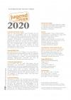 elternbrief_vorankuendigung_2020_mol