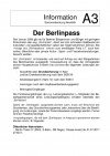 a3_der_berlinpass