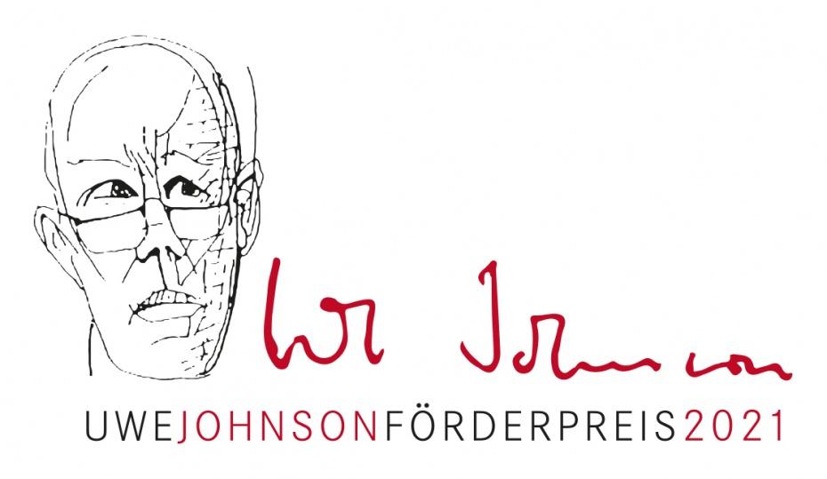 Der mit 5.000 Euro dotierte Uwe-Johnson-Förderpreis wird von der Mecklenburgischen Literaturgesellschaft e.V. in Neubrandenburg gemeinsam mit dem Humanistischen Verband Berlin-Brandenburg KdöR und der Berliner Kanzlei Gentz und Partnervergeben.