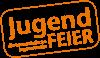 Logo JugendFEIER HVD