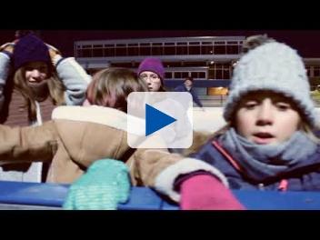 Embedded thumbnail for MädchenZukunftsWerkstatt Teltow